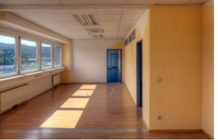Espace de bureau 2351 Wiener Neudorf - Location (Objekt Nr. 050/01233)